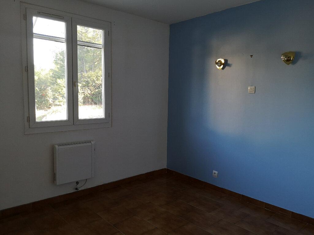 Maison à louer 4 90m2 à Comps vignette-7