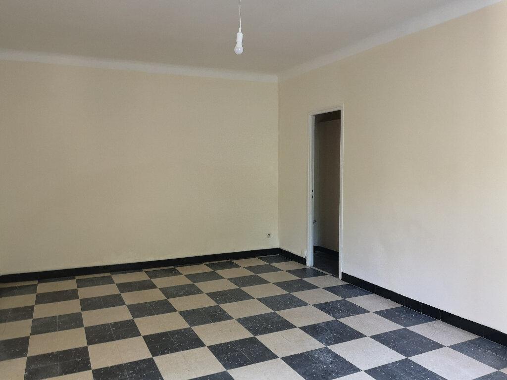 Maison à louer 2 44m2 à Sernhac vignette-1
