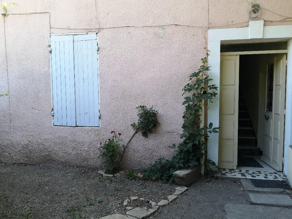 Maison à louer 2 44m2 à Sernhac vignette-6