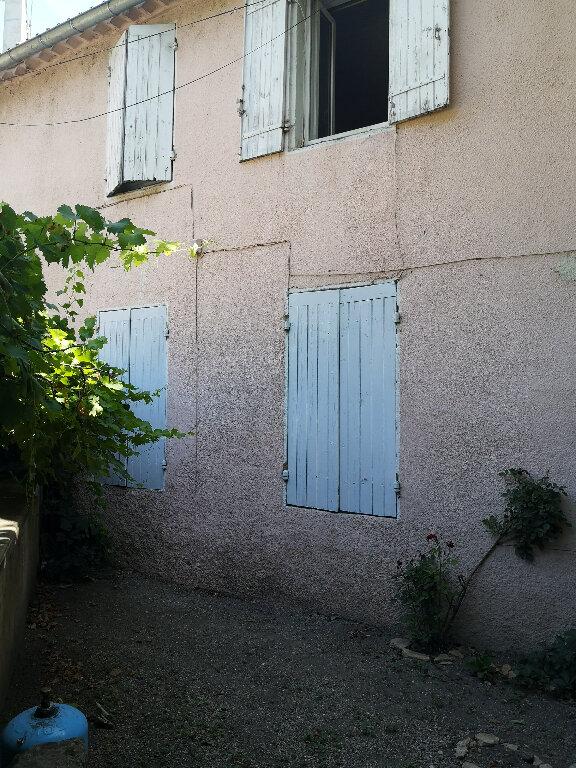 Maison à louer 2 44m2 à Sernhac vignette-7