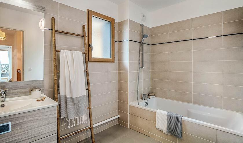Appartement à vendre 4 106m2 à Thonon-les-Bains vignette-4