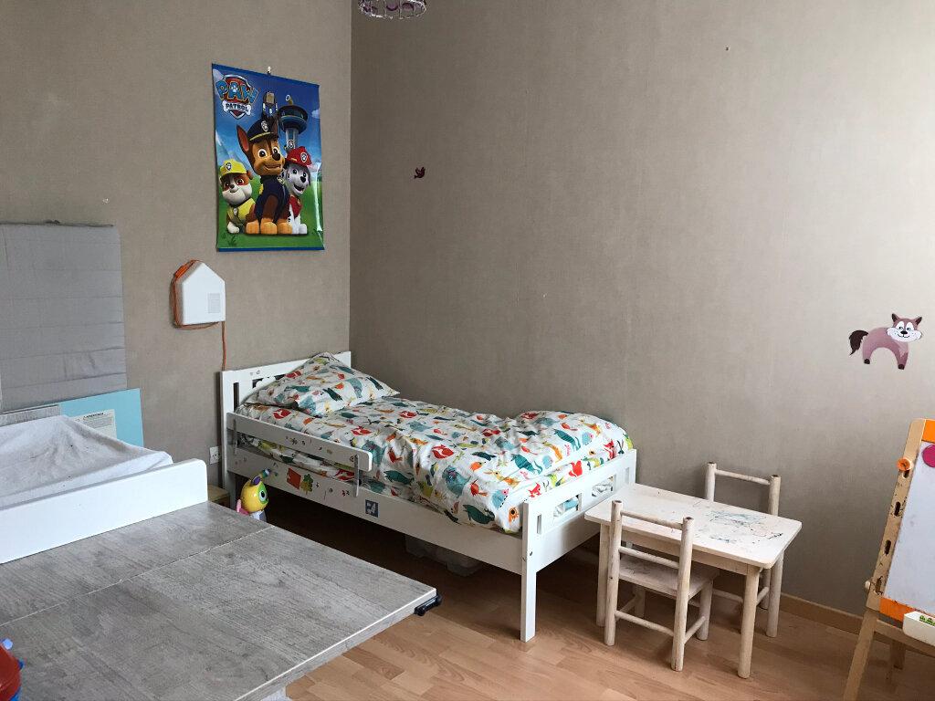 Appartement à louer 4 93.19m2 à Annecy vignette-5