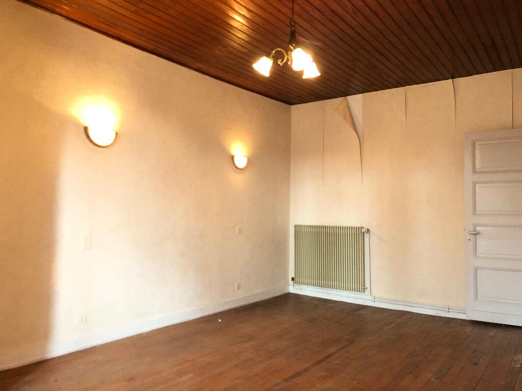 Maison à vendre 3 62m2 à Chancelade vignette-3