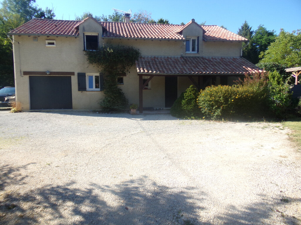 Maison à vendre 6 145m2 à Château-l'Évêque vignette-2