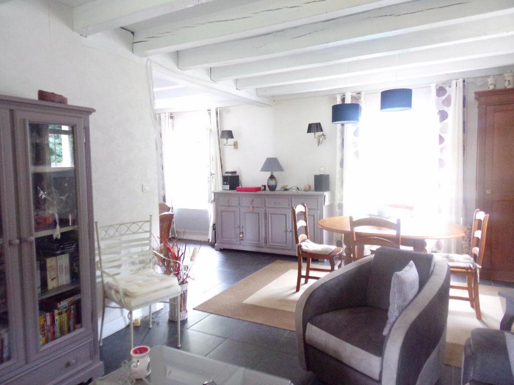 Maison à vendre 6 145m2 à Château-l'Évêque vignette-3