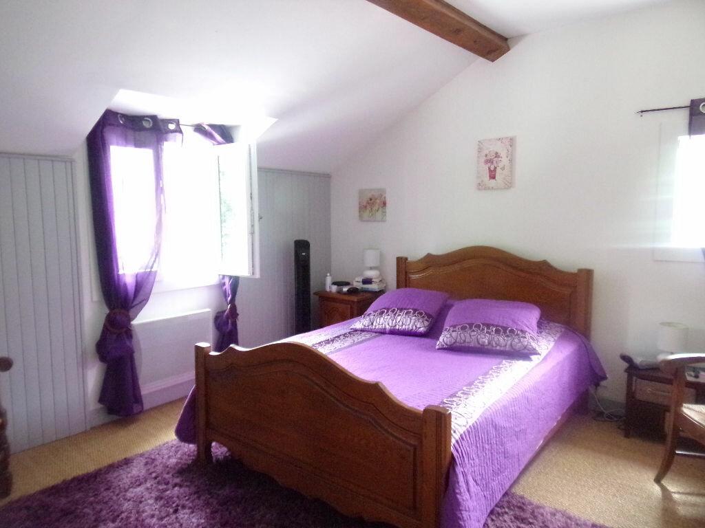 Maison à vendre 6 145m2 à Château-l'Évêque vignette-6