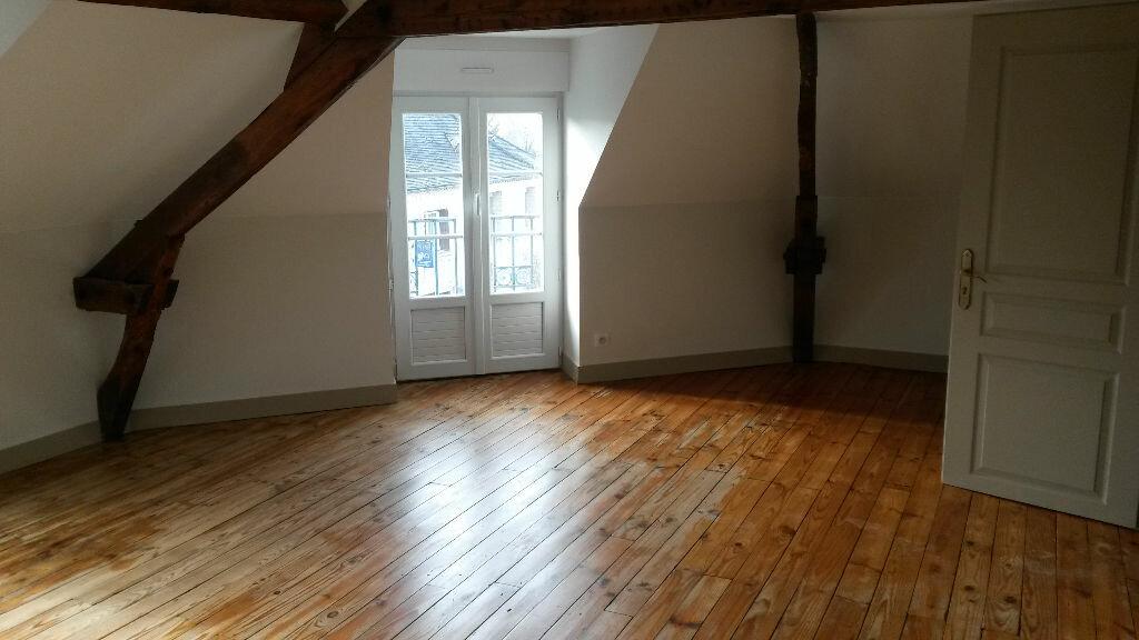 Appartement à louer 5 157m2 à Agonac vignette-5