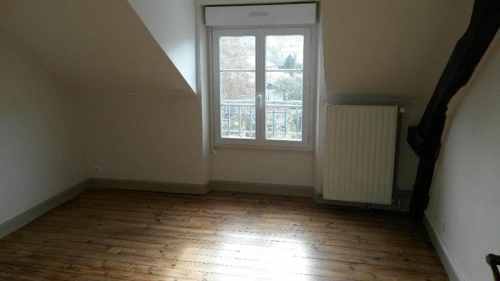 Appartement à louer 5 157m2 à Agonac vignette-7