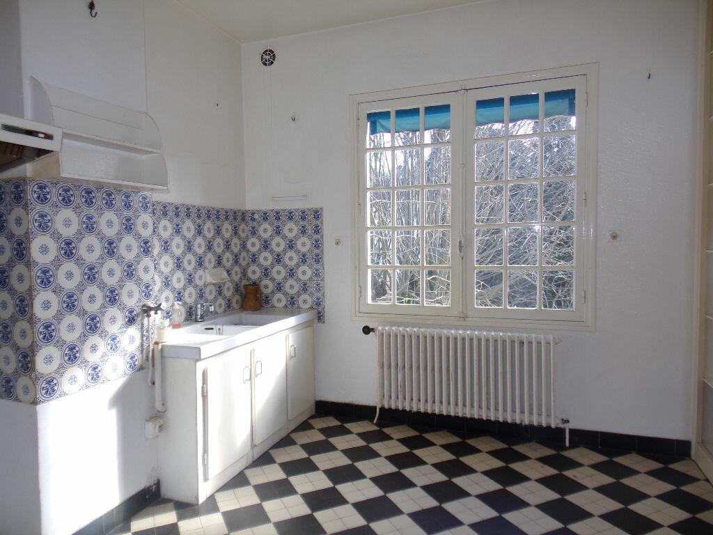 Maison à vendre 5 110m2 à Coulounieix-Chamiers vignette-4
