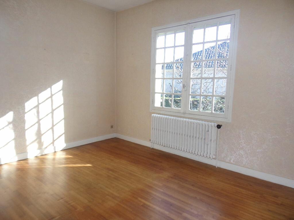 Maison à vendre 5 110m2 à Coulounieix-Chamiers vignette-5