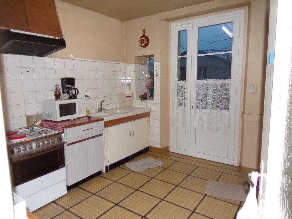 Maison à vendre 6 110m2 à Coulounieix-Chamiers vignette-2