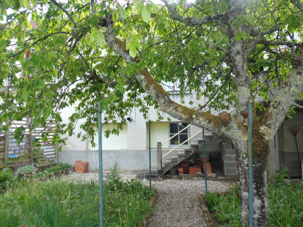Maison à vendre 6 110m2 à Coulounieix-Chamiers vignette-5