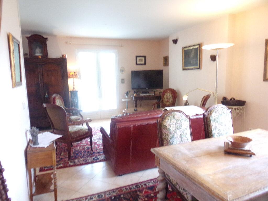 Maison à vendre 6 130m2 à Chancelade vignette-5