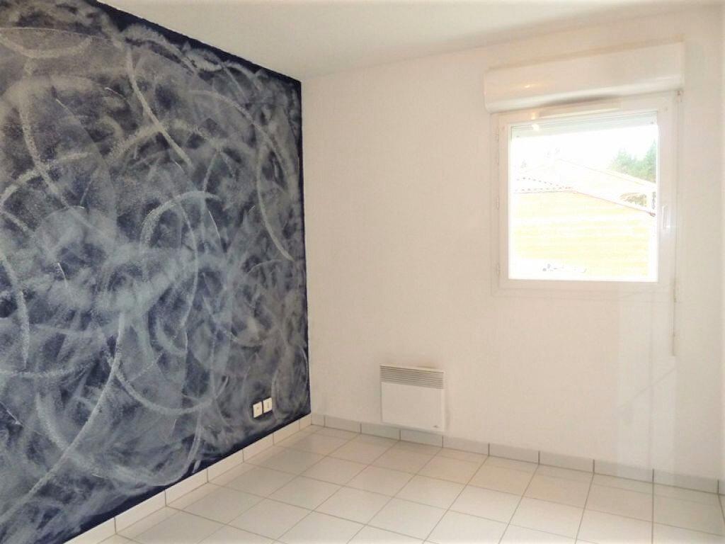 Appartement à louer 2 36m2 à Coulounieix-Chamiers vignette-4