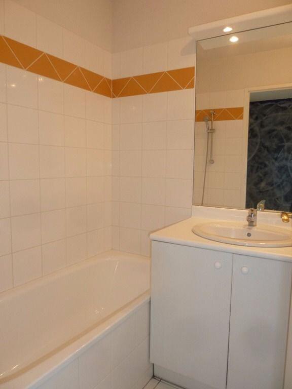 Appartement à louer 2 36m2 à Coulounieix-Chamiers vignette-5