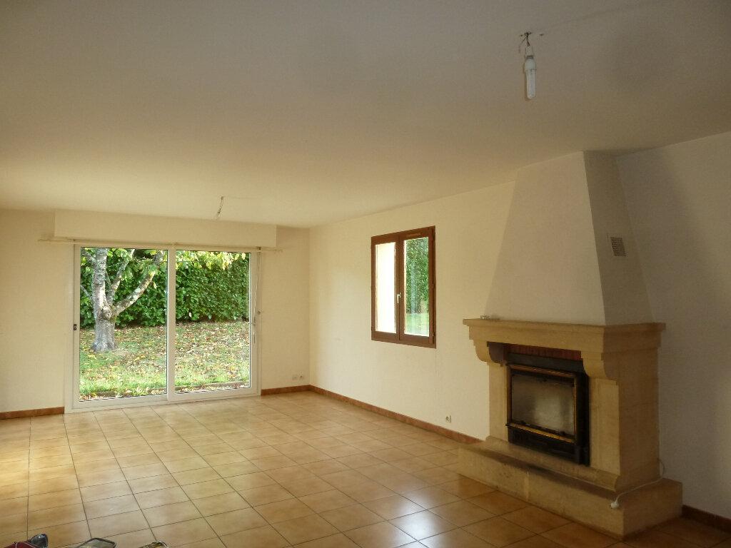 Maison à louer 5 104m2 à Marsac-sur-l'Isle vignette-2