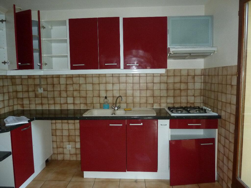 Maison à louer 5 104m2 à Marsac-sur-l'Isle vignette-3