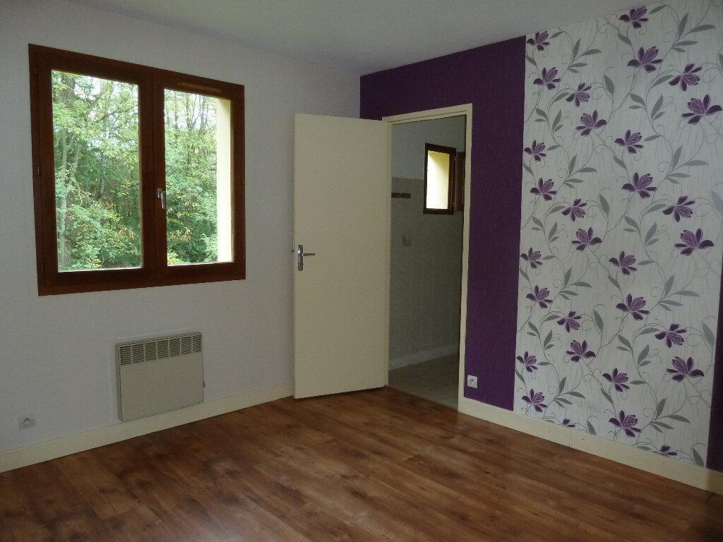 Maison à louer 5 104m2 à Marsac-sur-l'Isle vignette-4