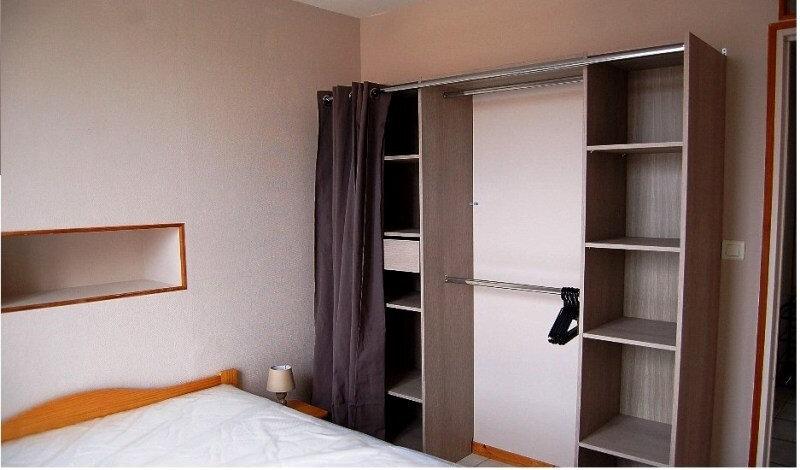 Appartement à louer 3 55m2 à Périgueux vignette-2