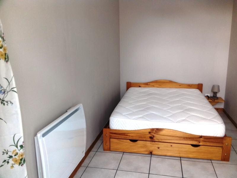 Appartement à louer 3 55m2 à Périgueux vignette-3