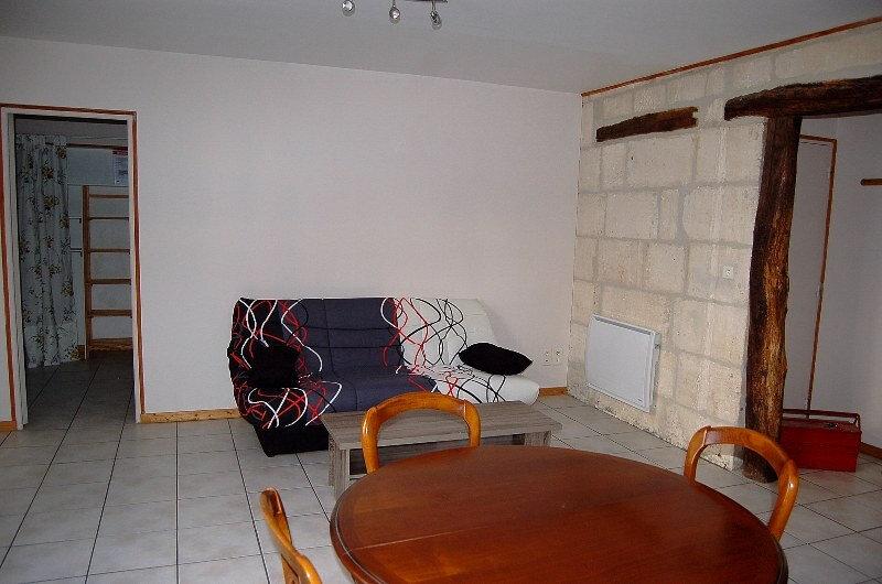 Appartement à louer 3 55m2 à Périgueux vignette-4