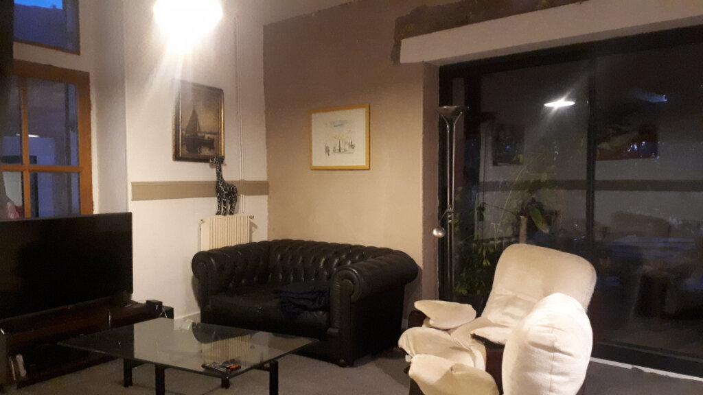 Maison à vendre 5 120m2 à Chancelade vignette-5