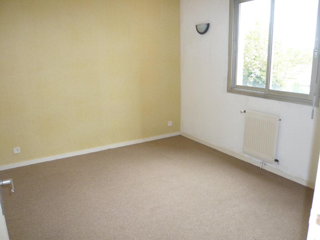 Appartement à louer 2 41.36m2 à Trélissac vignette-2