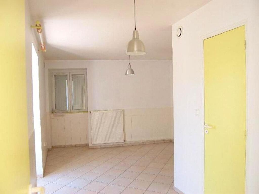 Maison à louer 2 88.41m2 à Château-l'Évêque vignette-5