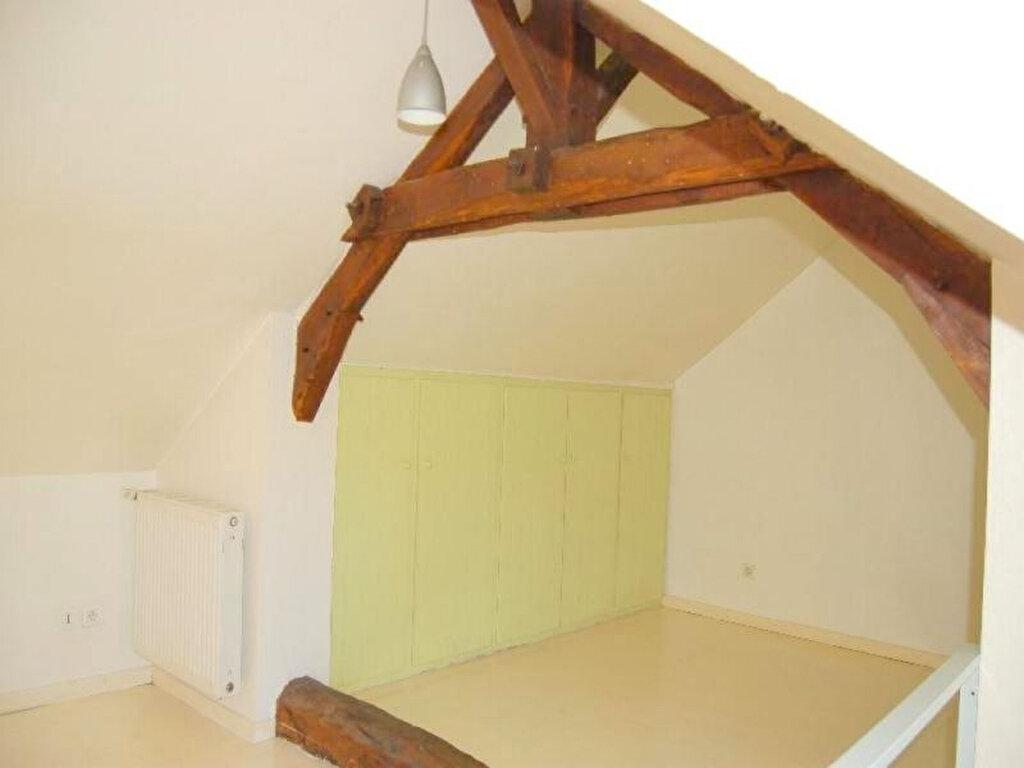 Maison à louer 2 88.41m2 à Château-l'Évêque vignette-7
