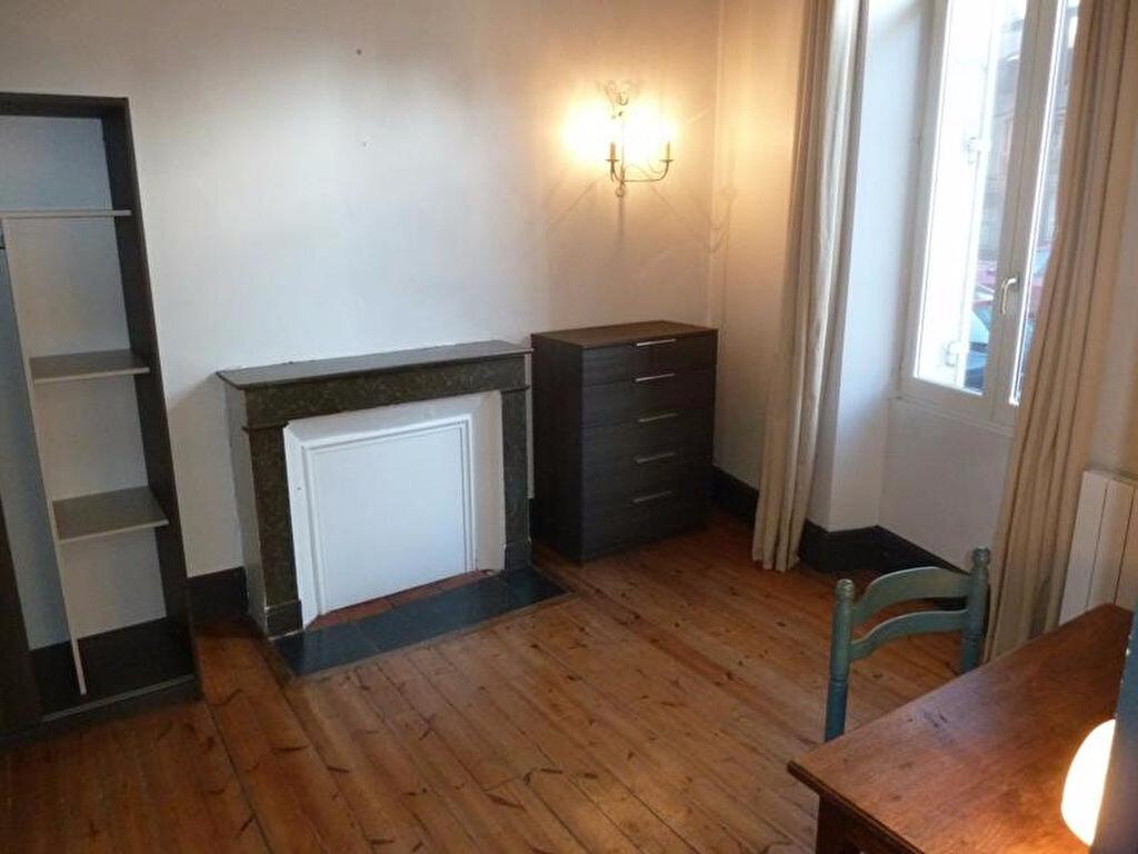 Appartement à louer 2 41.09m2 à Périgueux vignette-5