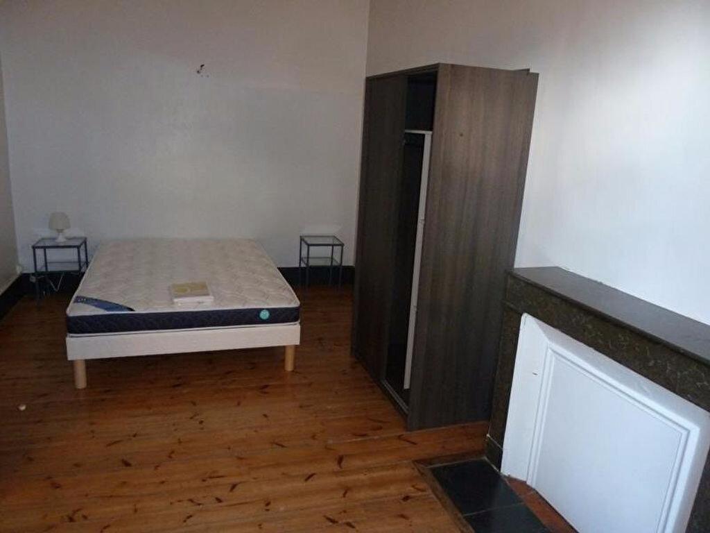 Appartement à louer 2 41.09m2 à Périgueux vignette-6