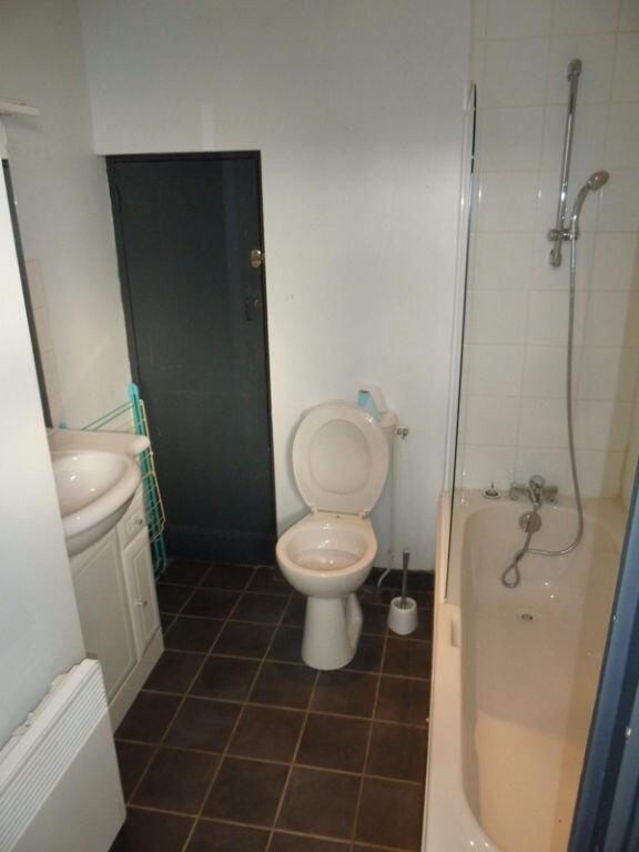 Appartement à louer 2 41.09m2 à Périgueux vignette-7