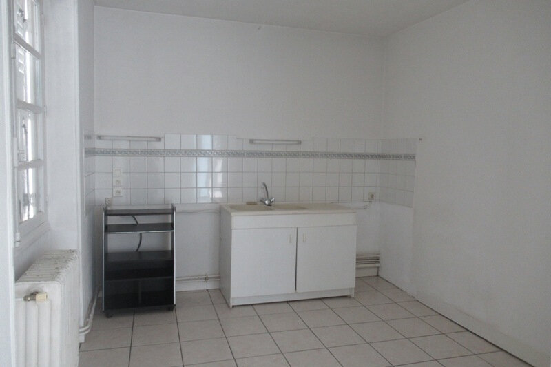 Appartement à louer 5 110m2 à Coulounieix-Chamiers vignette-3