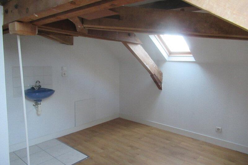 Appartement à louer 5 110m2 à Coulounieix-Chamiers vignette-4