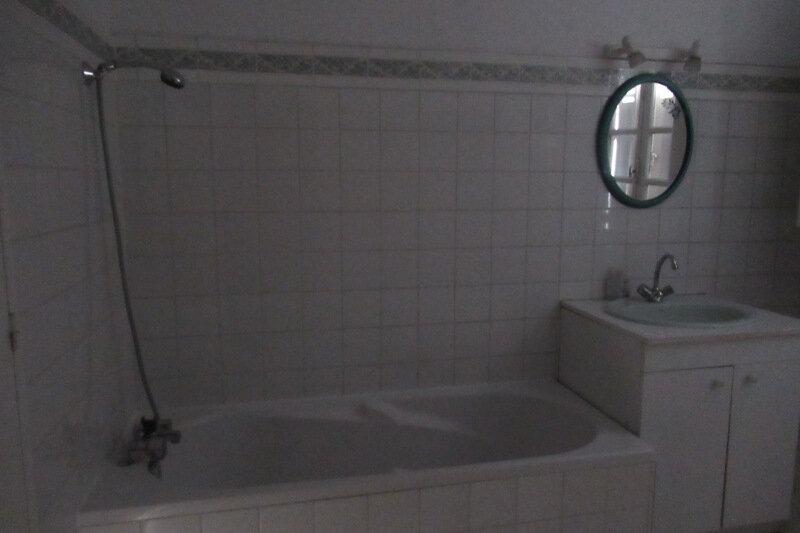 Appartement à louer 5 110m2 à Coulounieix-Chamiers vignette-5