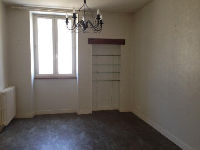 Appartement à louer 3 60m2 à Périgueux vignette-1