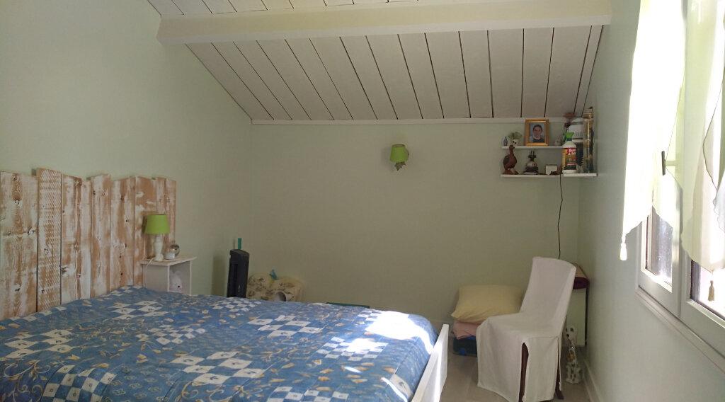 Maison à vendre 5 130m2 à Marsac-sur-l'Isle vignette-5