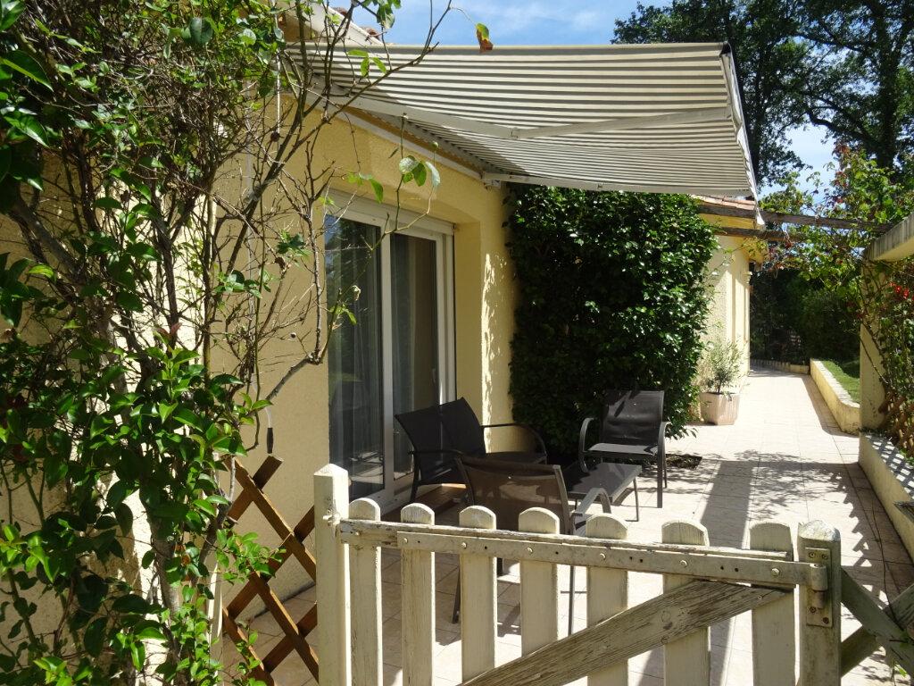 Maison à vendre 6 135m2 à Marsac-sur-l'Isle vignette-4