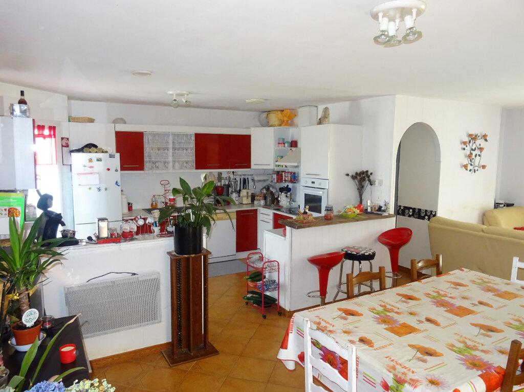 Maison à vendre 6 135m2 à Marsac-sur-l'Isle vignette-5