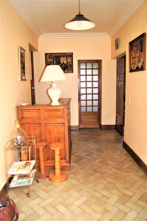 Maison à vendre 15 442m2 à Notre-Dame-de-Sanilhac vignette-3
