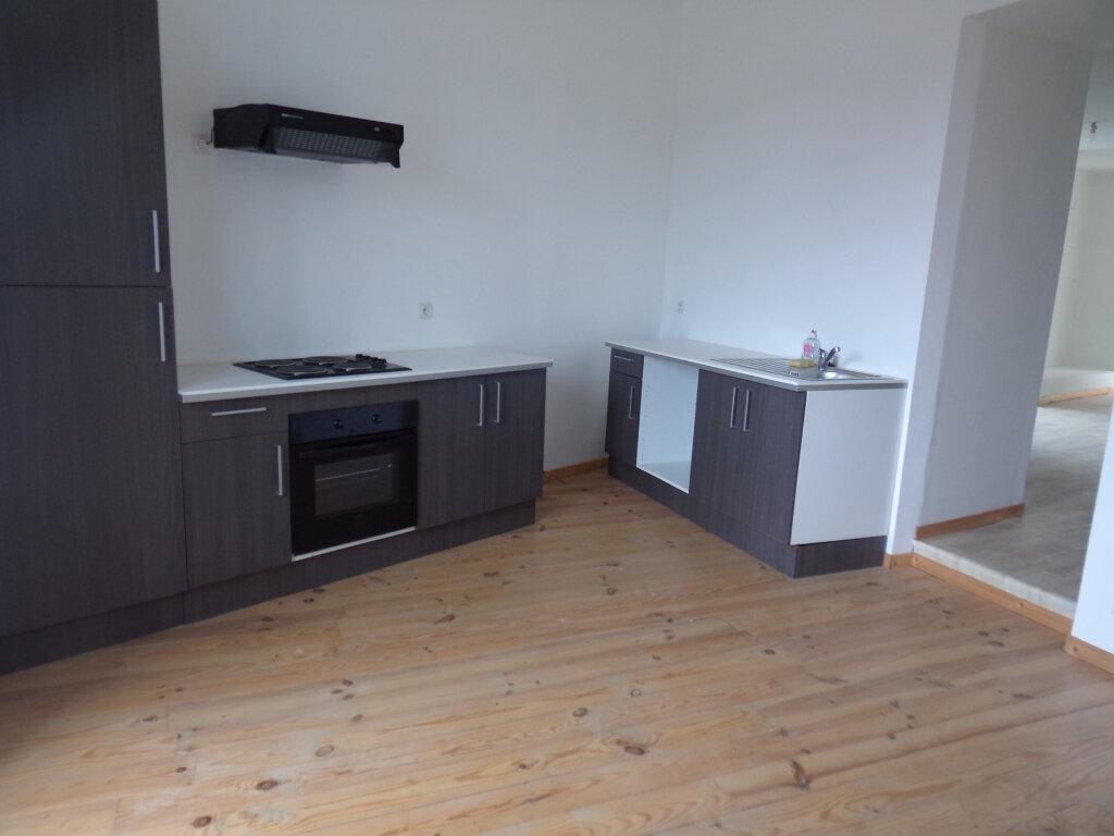 Maison à vendre 4 110m2 à Agonac vignette-5