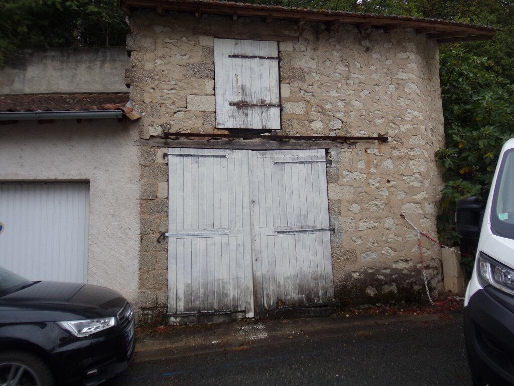 Maison à vendre 4 110m2 à Agonac vignette-6