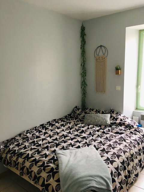 Appartement à louer 3 45m2 à Brantôme vignette-3
