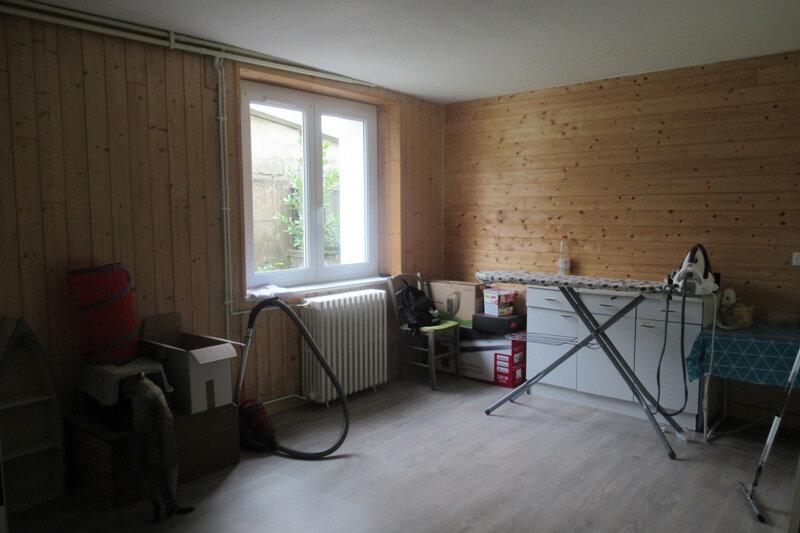 Maison à louer 5 110m2 à Périgueux vignette-4
