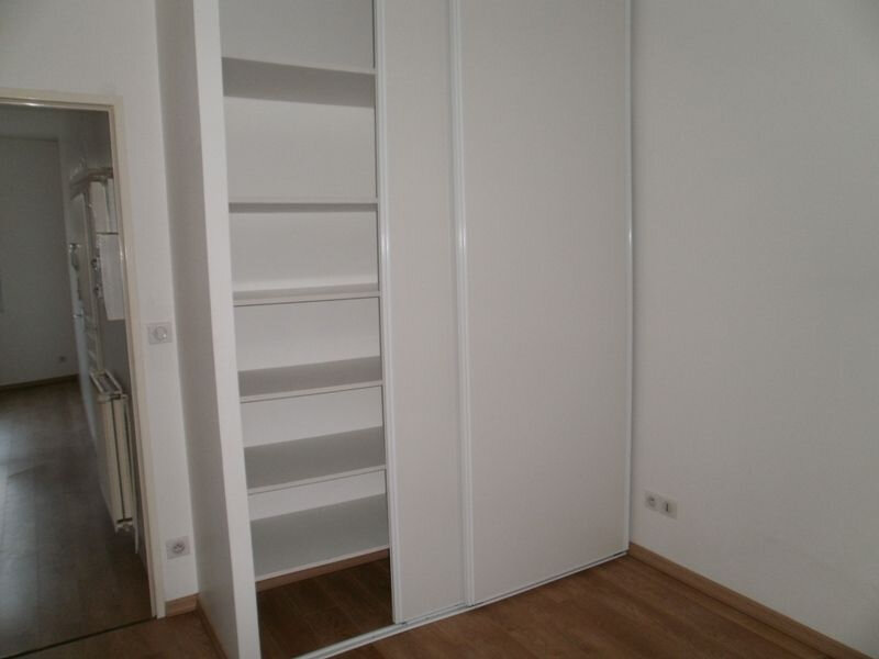 Appartement à louer 2 42m2 à Périgueux vignette-4