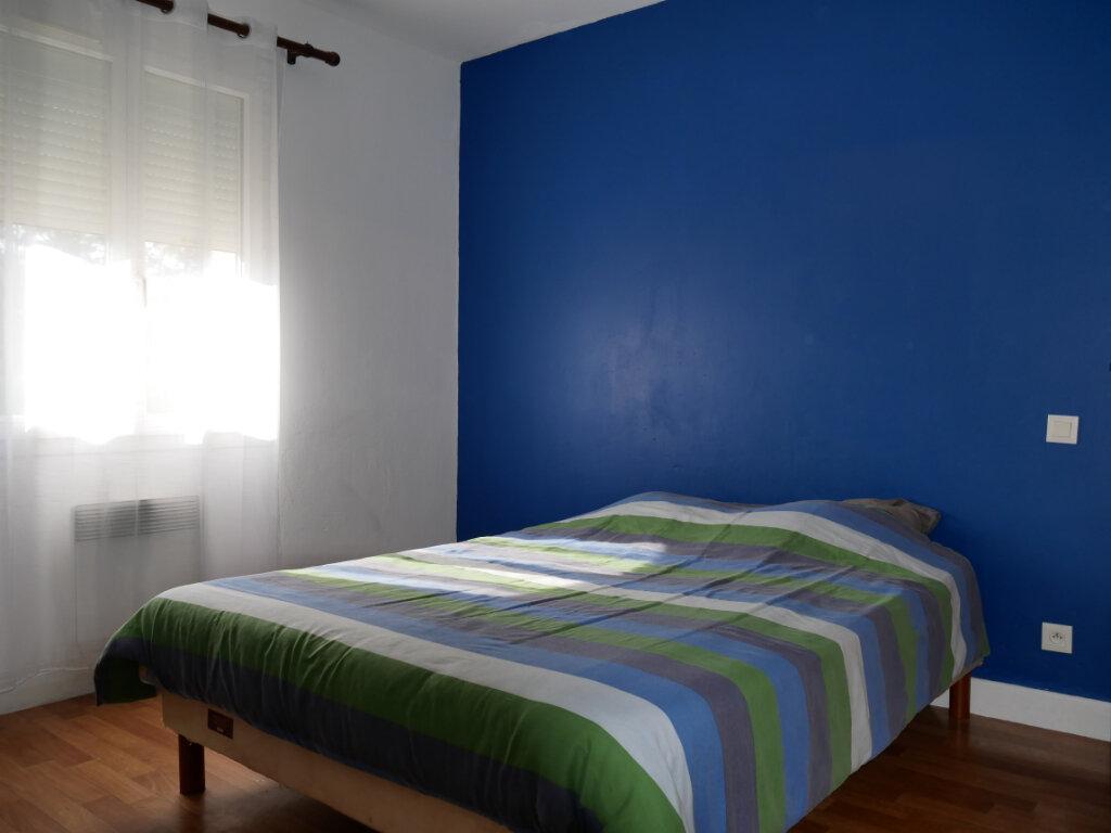Maison à vendre 5 90m2 à Condat-sur-Vézère vignette-7