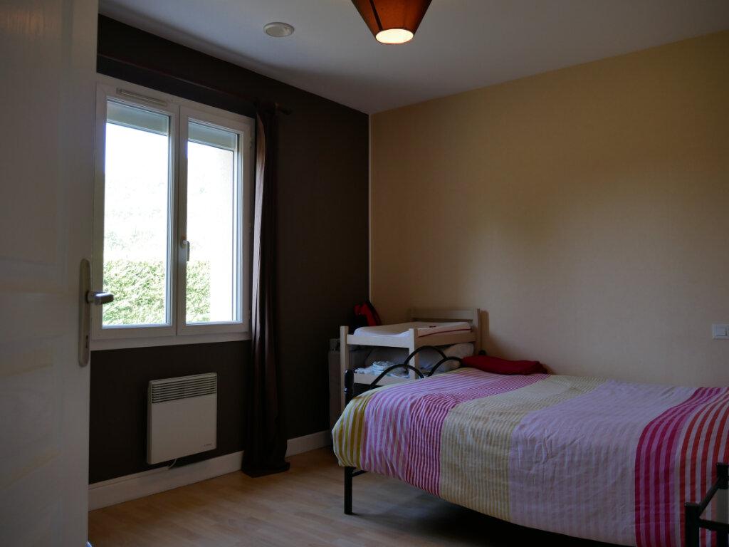 Maison à vendre 5 90m2 à Condat-sur-Vézère vignette-8