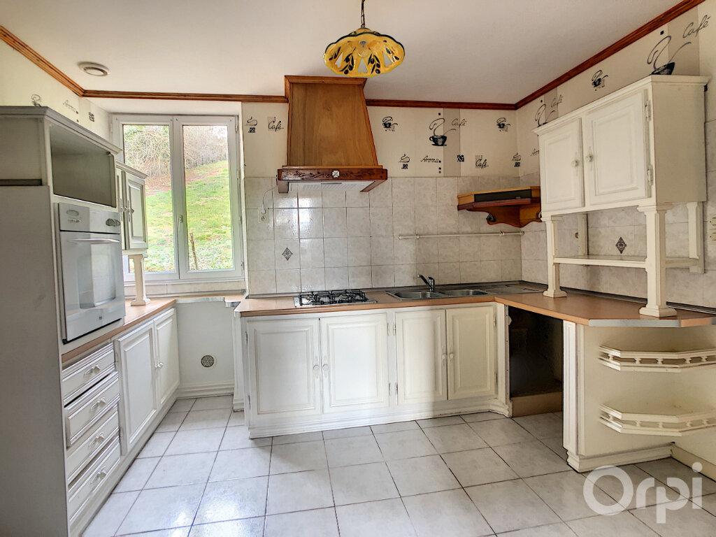 Appartement à louer 3 71m2 à Le Lardin-Saint-Lazare vignette-1