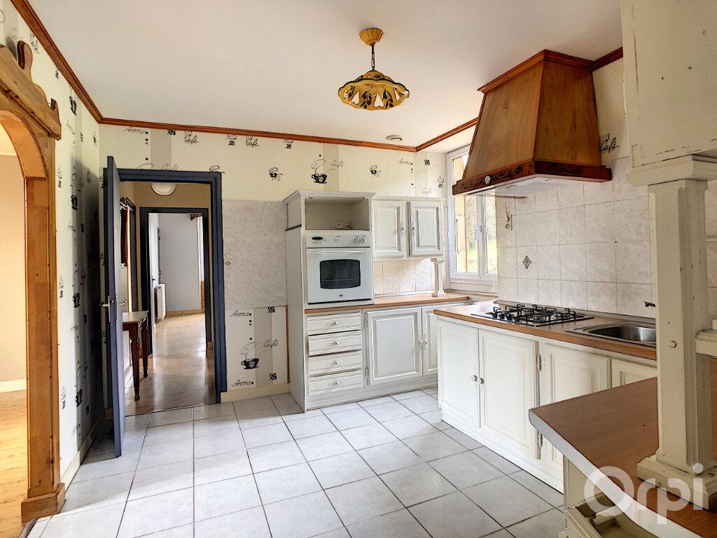 Appartement à louer 3 71m2 à Le Lardin-Saint-Lazare vignette-2