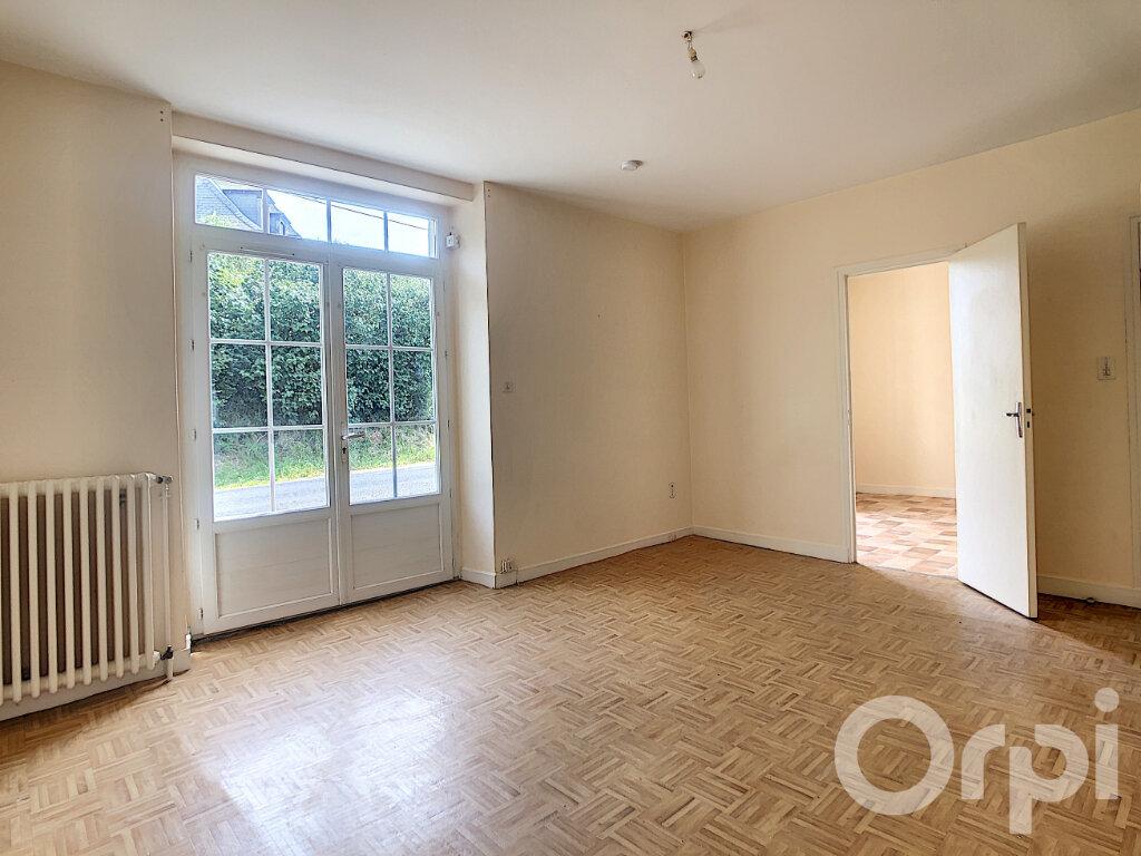 Maison à louer 3 55.63m2 à Châtres vignette-4